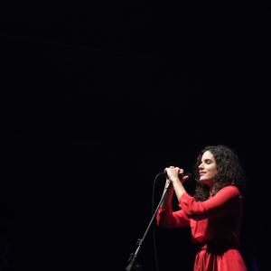 Laura Lopes